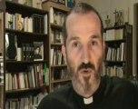 Calomnie du Coran au sujet des chrétiens-Abbepages