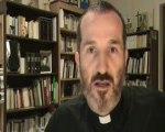 L'islam calomnie les chrétiens-Abbepages