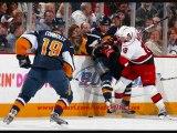 BUFFALO Sabres Vs CAROLINA Hurricanes LIVE NHL Game ...
