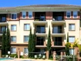 Regents Court Apartments in San Diego, CA-ForRent.com