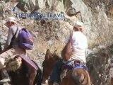 Tour Operator Peru - Colca Canyon Arequipa