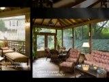 Front Porch Ideas - We love porches!