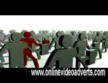 Online Video Adverts | Video Ads For Your Business