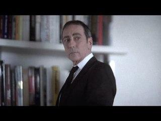 "Alain Chamfort - ""Une Vie Saint Laurent"" - Teaser 3/3"