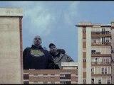 SFDK-El niño guei(Videoclip).