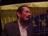 ancien catholique évangélique,converti au judaïsme b'h!part2