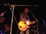 Festival Creux du Mourant 2009