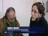 Toulouse: la question des logements vacants