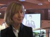 Inauguration de la chaîne France 3 Corse Via Stella