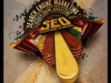 increase web site traffic ,traffic web site, traffic hit & i