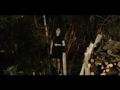 Yudum - Anam Olsaydi Orjinal Video Klip HQ