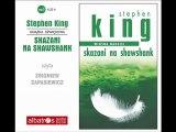 Stephen King :: Skazani na Shawshank - audiobook mp3