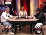 NBC National Heads-Up Poker Championship 2008 E03 Pt07