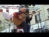angelo Guarino fête de la musique 2009 Bagneux