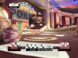 NBC National Heads-Up Poker Championship 2008 E04 Pt01