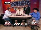 NBC National Heads-Up Poker Championship 2008 E04 Pt02