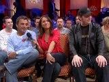 NBC National Heads-Up Poker Championship 2008 E04 Pt07