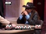 NBC National Heads-Up Poker Championship 2008 E04 Pt09