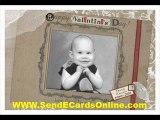 send valentines card crafts