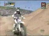 motocross - x games 2006 travis pastrana [from]