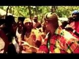 Gwatinik - Tambou La