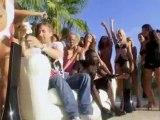 David Guetta Ft Akon - Sexy Chick [2009]