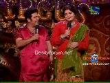 Prem ki Naiya Comedy  - 14th Feburary 2010 - pt6