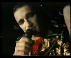 Basel 30/6/93 - With Or Without You