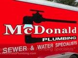 Grand Rapids Plumbing | Plumbing in Grand Rapids MI