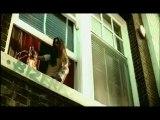 Runaway Love remix - Nino Ice