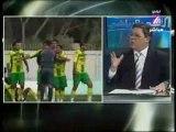 Dimanche Sport 14/02 - (6) - TV7