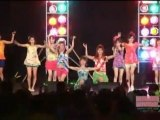 [MM Fanclub] Sayonara SEE YOU AGAIN Adios BYE BYE Cha Cha!