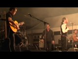 LES FATALS PICARDS LIVE / FESTIVAL CHIEN A PLUMES 2009