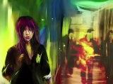 Paroles de créateurs : l'artiste JENA LEE - exclu Sacem