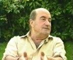 Pierre de Villemarest : Bilderberg et Trilatérale