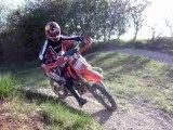 moto (team couz)