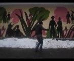 AcidBoy (Kwaso) - Tecktonik Electro Dance