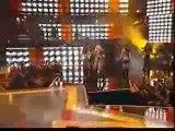 Shakira Canta She Wolf - NBA All Star 2010