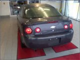 Used 2008 Chevrolet Cobalt Clarence NY - by ...
