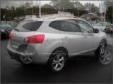 Used 2009 Nissan Rogue Feasterville PA - by ...