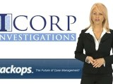 New Jersey Private Investigations - ICORP Investigations