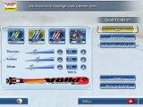Xidius présente...Ski Challenge 2010
