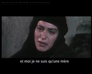 la vierge Marie selon l'islam 11/35 vost-fr