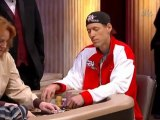 NBC National Heads-Up Poker Championship 2008 E07 Pt02