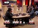 NBC National Heads-Up Poker Championship 2008 E07 Pt07
