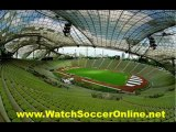 watch champions league soccer Olympique Lyonnais vs Real Mad