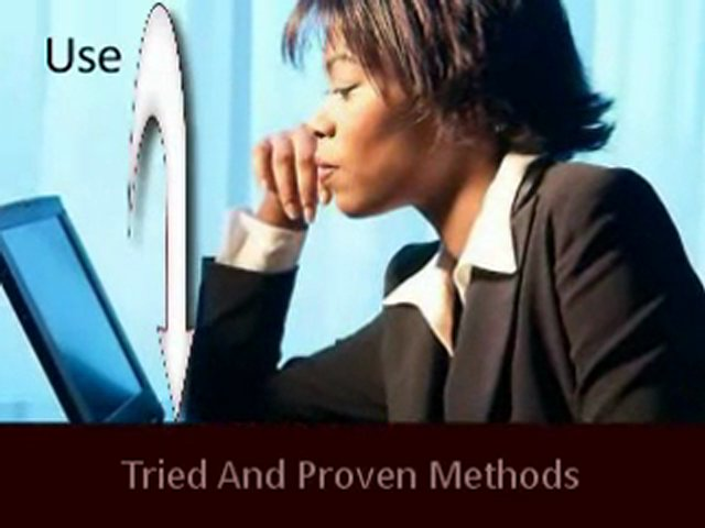 Get The Best Online Small Business Coaching