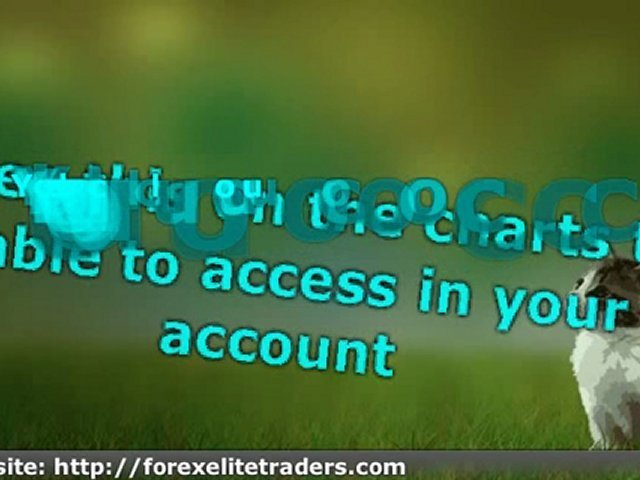 Currency Trading Strategies: Make Money With Forex Trading