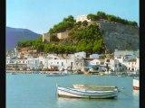 Denia, Alicante, costa blanca.