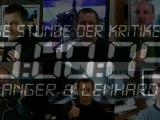 Bioshock 2: Stunde der Kritiker (Lenhardt & Langer)